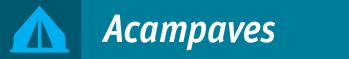 acampaves