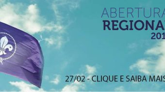 abertura regional 2016