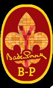 distintivo-insignia_de_bp