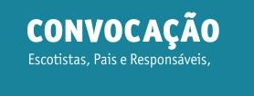 Convocacao_Noticias