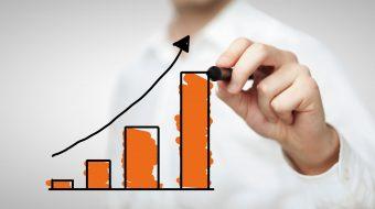 75605-5-dicas-para-planejar-o-crescimento-de-uma-microempresa