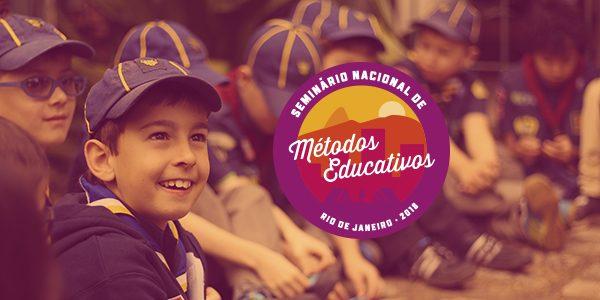 post_site_seminario_metdodos