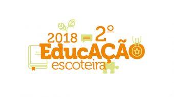 evento_2_educacao
